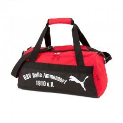 teamGOAL 23 Teambag S Puma...