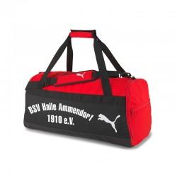 teamGOAL 23 Teambag M Puma...
